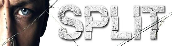 BD Kritik: Split