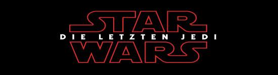 Star Wars: The Last Jedi - Official Teaser