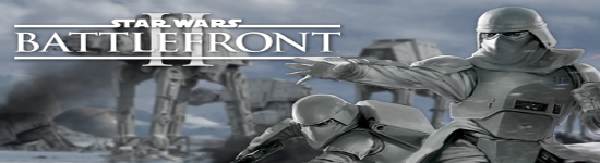 Star Wars: Battlefront 2 - Story geleakt
