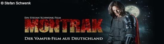 Interview: Stefan Schwenk (BGT-Exklusiv)