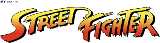 Street Fighter - Serie geplant