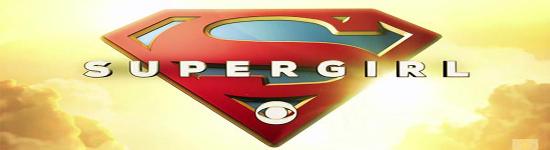 NEWS: Supergirl - Wird es beim Cliffhanger bleiben?