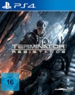 PS4 Kritik: Terminator - Resistance