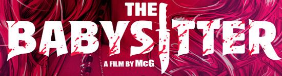 The Babysitter - Trailer