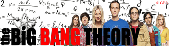 The Big Bang Theory - Nach Staffel 12 ist Schluss