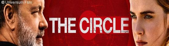 BD Kritik: The Circle