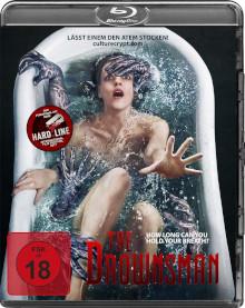 BD Kritik: The Drownsman