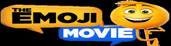 The Emoji Movie - Ab Dezember auf DVD und Blu-ray