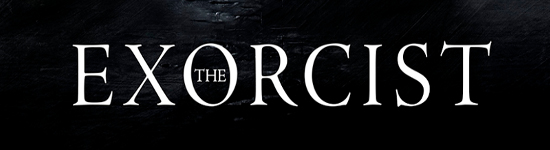 The Exorcist: Staffel 2 - Teaser