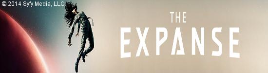 The Expanse - Nach Staffel 3 abgesetzt