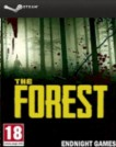 PC Kritik: The Forest