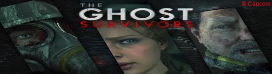Resident Evil 2 - Gratis Update erscheint heute