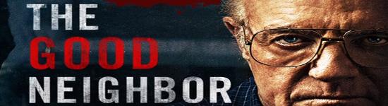 BD Kritik: The Good Neighbor