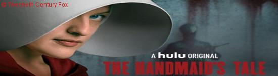 The Handmaid's Tale: Staffel 2 - Trailer #1