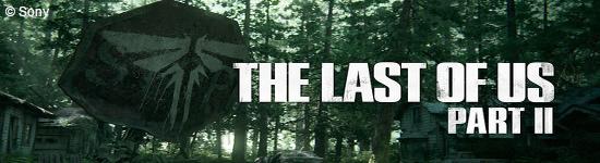 The Last of Us 2 - Neue Details