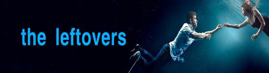The Leftovers - Dritte und letzte Staffel ab April