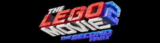 The LEGO Movie 2 - Teaser Trailer #1