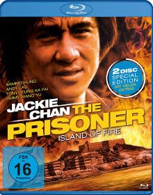 BD Kritik: The Prisoner