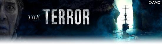 The Terror - AMC bestellt 2. Staffel