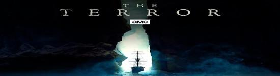 The Terror - Trailer #2