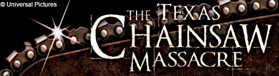 TCM - Ab Juni im Mediabook mit Leatherface-Büste
