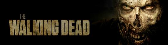 The Walking Dead - Wie realistisch ist die Serie?