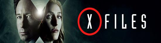 Akte X: Staffel 11 - Trailer