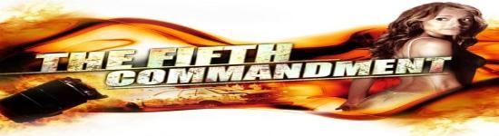 The 5th commandment