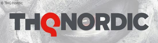 Gamescom 2018 - THQ gibt Spiele-Lineup bekannt