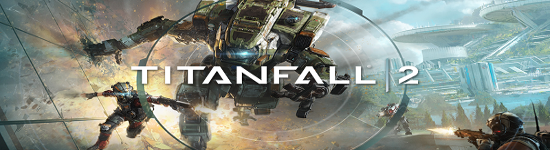 Titanfall 2 - Official Encore Trailer