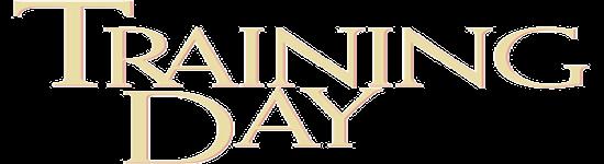Trailer: Training Day - Tv Serie