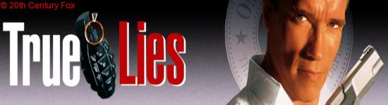 True Lies: Serienreboot - Neues Details