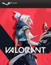 PC Kritik: Valorant