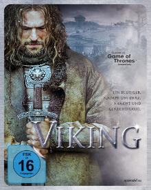 BD Kritik: Viking