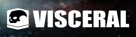 Visceral Games - EA schließt Entwicklerstudio