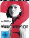 DVD Kritik: Wahrheit oder Pflicht