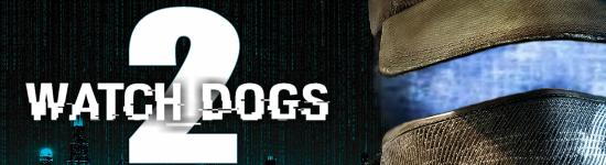 Watch_Dogs 2 - Nach Update auf 1.17 ist Schluss