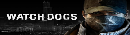Watch Dogs - Gratis über Uplay