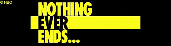 Watchmen - HBO gibt Startdatum für Serie bekannt
