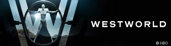 Westworld: Staffel 3 - Offizieller Trailer
