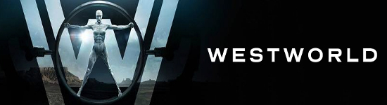 Westworld: Staffel 1 - Ultimate Collector's Edition ab November auf Blu-ray