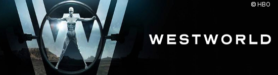 Westworld: Staffel 2 - Ab April auf Sky
