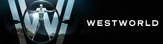 Westworld - Staffel 2 folgt 2018