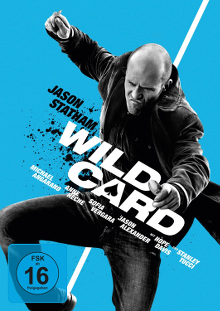 Wild Card