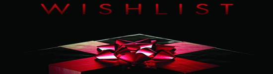 Wishlist: Staffel 2 - Trailer