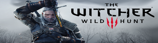 The Witcher - Netflix verfilmt Romane als Serie