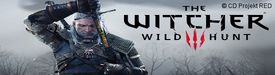 The Witcher 3: Wild Hunt - Rekord nach Serienstart