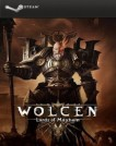 PC Kritik: Wolcen - Lords of Mayhem