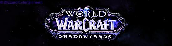 World of Warcraft - Leak deutet auf nächstes Erweiterung hin