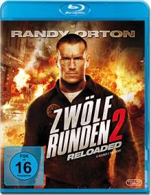 Zwölf Runden 2 - Reloaded